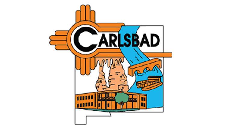 city of carlsbad logo
