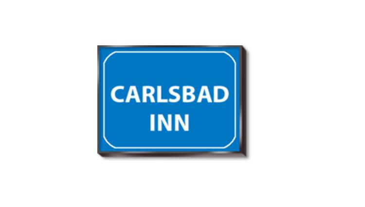 Carlsbad Inn Slide Image