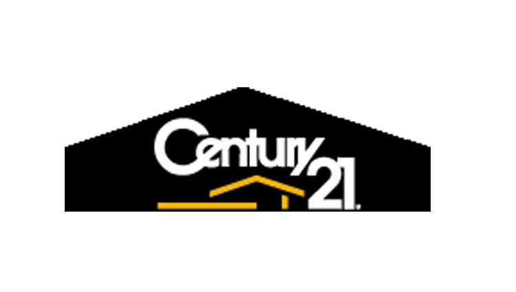 Century 21 Associated Professionals Slide Image