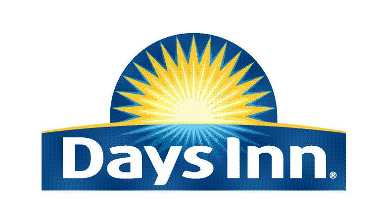 Days Inn Carlsbad Logo