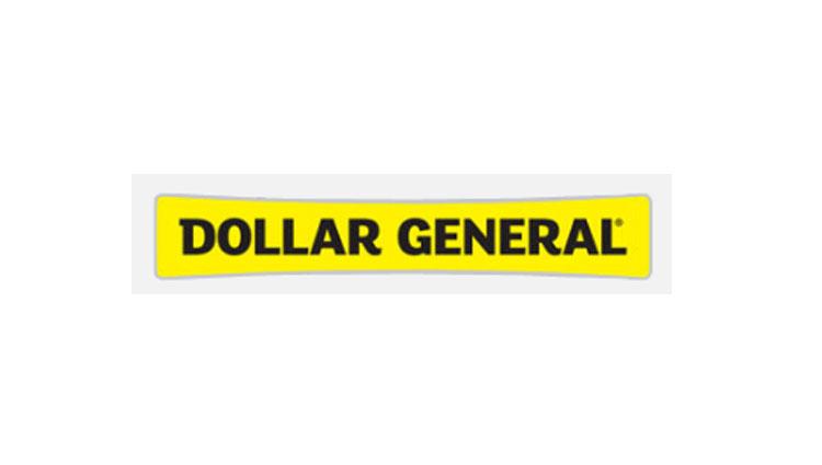 Dollar General Slide Image