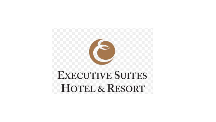 Executive Suites Logo