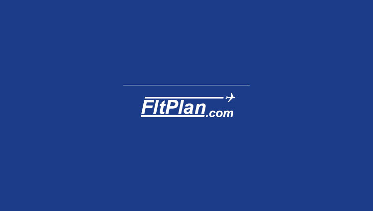 Airport / FBO Information Logo