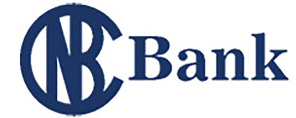 Carlsbad National Bank Logo