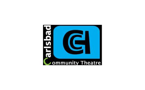 Carlsbad Community Theater Photo