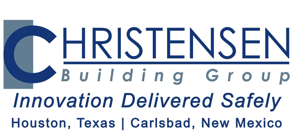 Christensen Building Group Logo