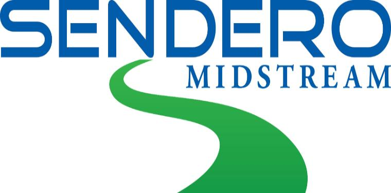 Sendero Midstream Slide Image