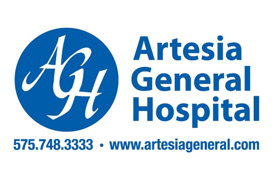 Artesia General Hospital Slide Image
