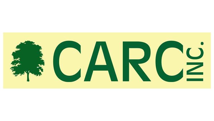 CARC, Inc Logo