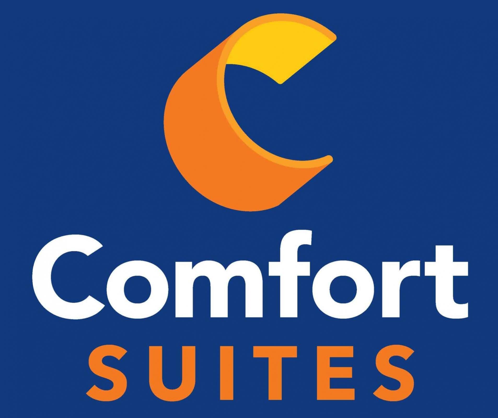 Comfort Suites Slide Image