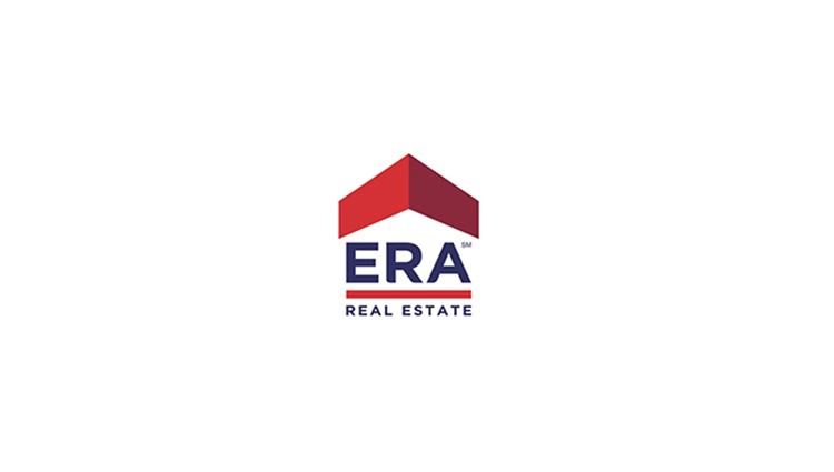 ERA Montgomery Real Estate Logo
