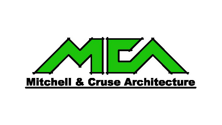 Mitchell and Cruse Architecture, LLC Slide Image