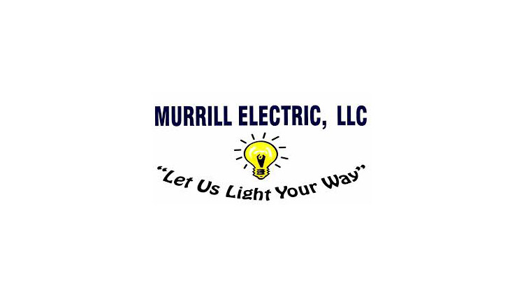 Murrill Electric Slide Image