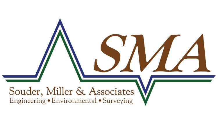 Souder Miller & Associates Slide Image