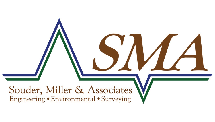 Souder Miller & Associates Logo