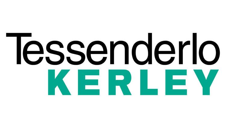Tessenderlo Kerley Services Slide Image