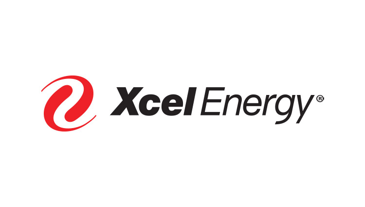 Xcel Energy Slide Image