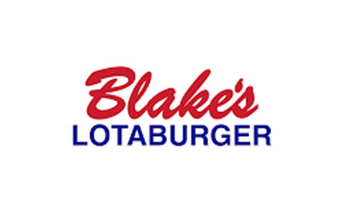 Blake's Lot-a-Burger Slide Image