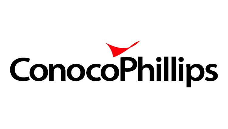 ConocoPhillips Slide Image