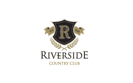 Riverside Country Club Photo