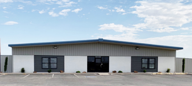 Main Photo For Offices at Blue Ash