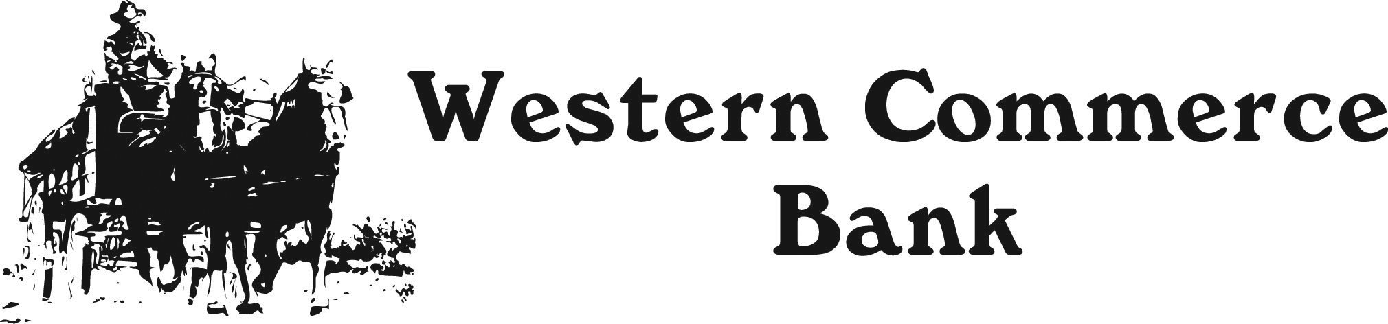 Western Commerce Bank Slide Image