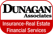 Dunagan Associates Logo