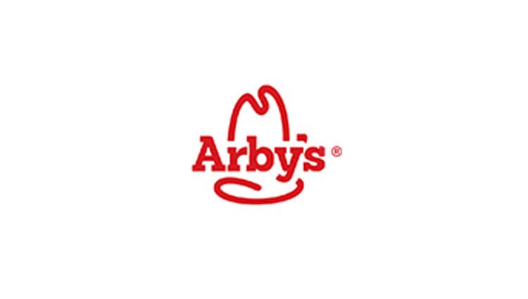 Arby's Slide Image