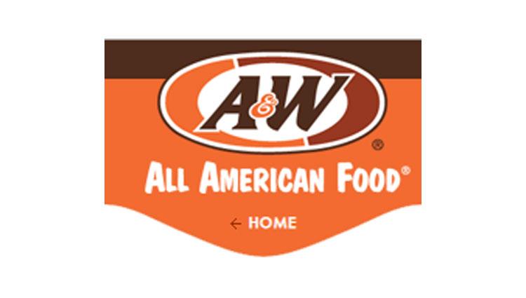 A&W Slide Image