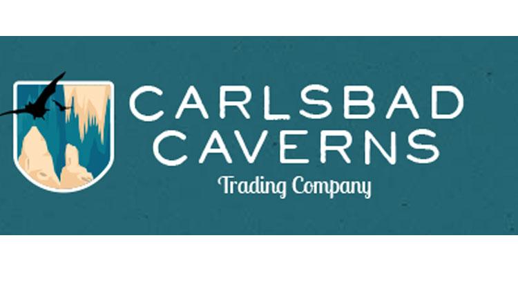 Carlsbad Caverns Restaurant Slide Image