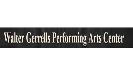Walter Gerrells Performing Arts and Exhibition Center Photo