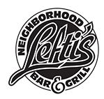 Thumbnail Image For Lefti's Neighborhood Bar & Grill - Click Here To See