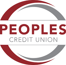 Peoples Credit Union Main Photo