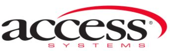 Access Systems Hosts Technology Showcase Main Photo