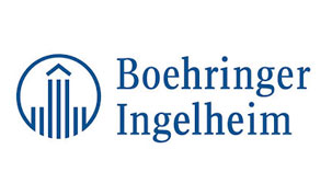 Thumbnail Image For Boehringer Ingelheim - Click Here To See