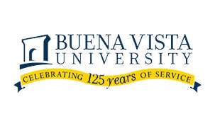Thumbnail Image For Buena Vista University - Click Here To See