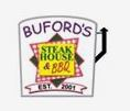 Thumbnail Image For Buford's Steakhouse and BBQ - Click Here To See