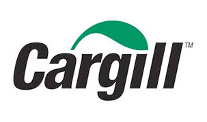 Thumbnail Image For Cargill - Click Here To See