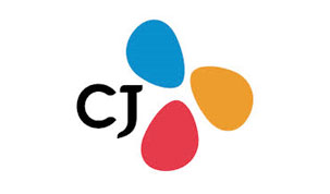 Thumbnail Image For CJ BIO Business - Click Here To See