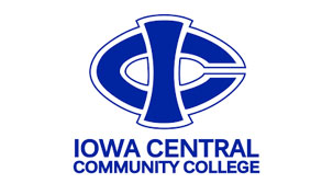 Iowa Central to offer flat rate tuition Main Photo