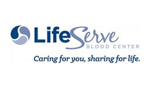 LIFESERVE BLOOD CENTER SEEKING RECOVERED  COVID-19 INDIVIDUALS FOR CONVALESCENT PLASMA DONATION Main Photo