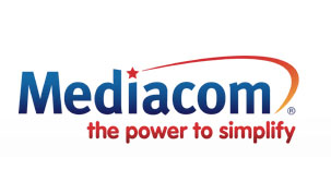 Mediacom Announces Series of Company Initiatives to Help Customers and Communities Recover from COVID-19 Crisis Main Photo