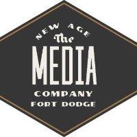New Age Media Productions Main Photo