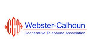 webster-calhoun