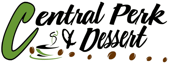 Thumbnail Image For Central Perk & Dessert - Click Here To See
