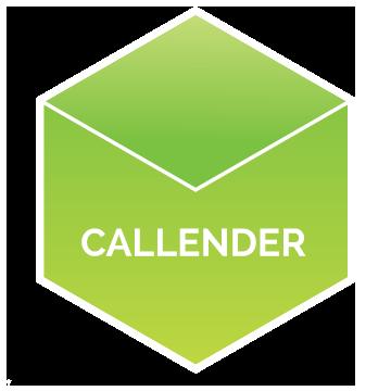 callender
