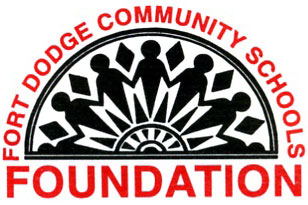 Fort Dodge Comm. Schools Foundation Board to Add New Members Main Photo