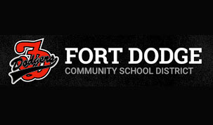 Fort Dodge Community School District
