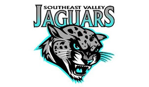 Southeast Valley Schools