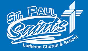 Saint Paul Lutheran School